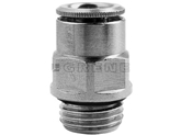 Pneumatik fittings