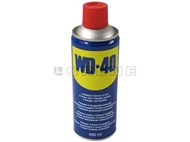 WD-40 multi spray 400 ML