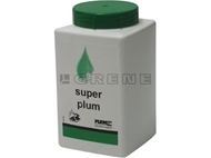 Super plum               3 ltr