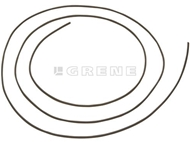O-ring snor  2,00  MM