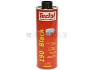 Tectyl 190 Black 1000 ml