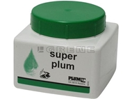 Super plum               1 ltr
