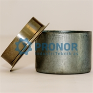 Speedi-sleeve SKF 25x8