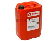 Total Carter EP 220 20 ltr