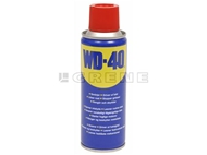 WD-40 multi spray 200 ML
