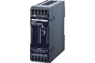 Book type power supply, 120 W, 24VDC, 5A