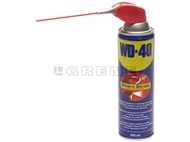 WD-40 Multi spray m/sna.450 ML