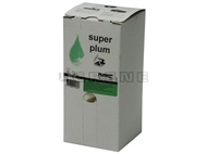 Super plum             1,4 ltr
